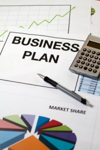 business plan writing services uk - Business Plan Writers