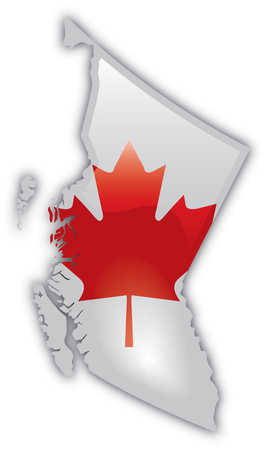Changes to the British Columbia PNP Business Immigration Program
