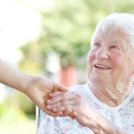 Exceptional Senior Care In a Boutique Care Home Environment