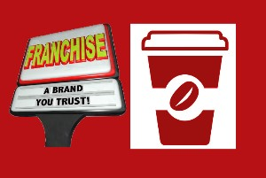 TIM-HORTONS-FRANCHISE-FOR-SALE